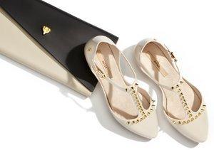 Melissa Shoes & Accessories