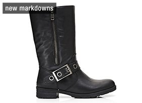 171754-hep-moto-boots-multi-1-24-14_two_up_two_up