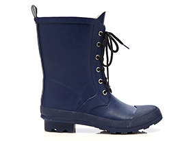 171758-hep-rainboot-multi-1-24-14_two_up