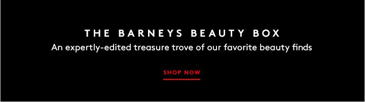 BY TERRY, Givenchy Beauty, Lipstick Queen and more: Shop new makeup now.