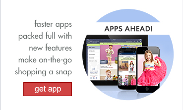 download our apps