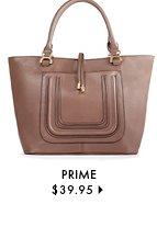 Prime - $39.95
