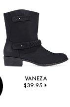 Vaneza - $39.95