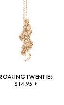 Roaring Twenties - $14.95