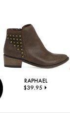 Raphael - $39.95