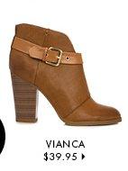 Vianca - $39.95