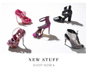 Shop Now: