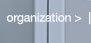 organization >