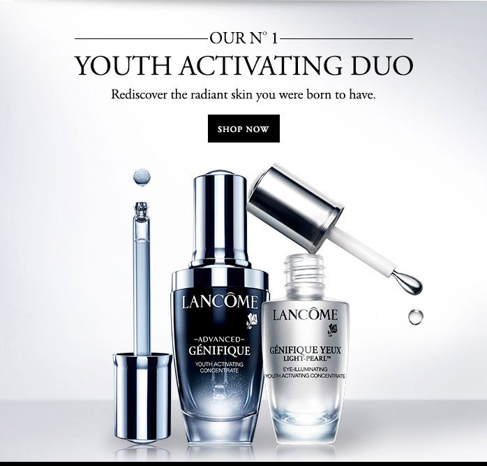 Youth Activating Duo