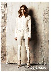 Lighten Up - Shop All Whites