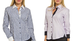 Chic Shirtings