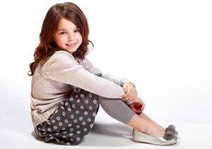 Laura Ashley Shoes
