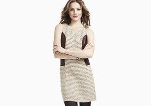 Just $39: Dresses