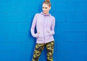 Workout Wear: Alo