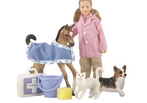 $9 & Up: Toys for Girls & Boys