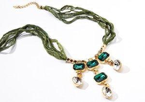 $49 & Under: Ettika Jewelry