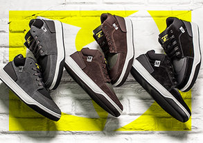 Shop Recon Sneakers: 20 Years of Wu-Tang