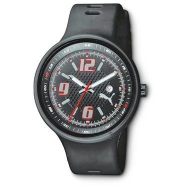 PUMA® Slick Watch
