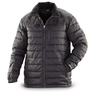 Guide Gear® Dry Creek Sierra Down-blend Jacket