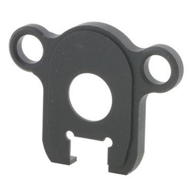 Pro Mag® Remington® 870 Single Point Sling Adaptor Plate