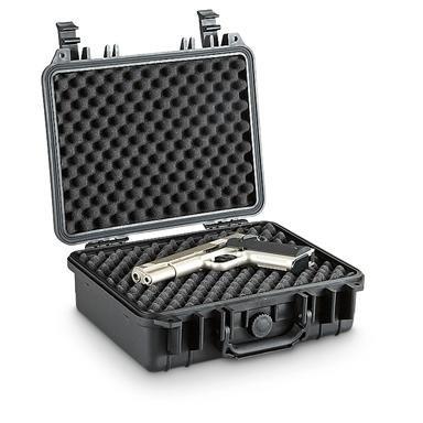 Berry's® Single-pistol Case