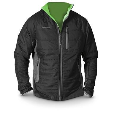 Avalanche® Prime Quad Jacket