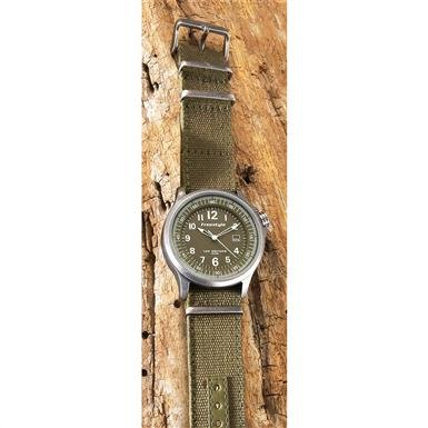 Freestyle® USA Ranger Watch