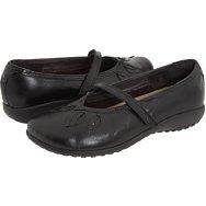 Naot Footwear Nau Mai