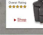 Overall Rating 5 Stars. Shop