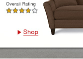 Overall Rating 4 stars. Shop