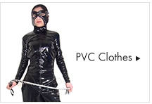 PVC Clothes