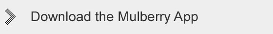 Download the Mulberry App