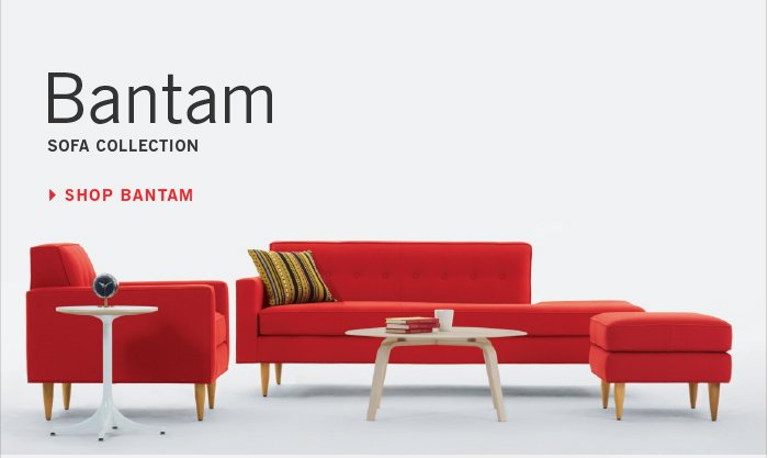 Bantam SOFA COLLECTION SHOP BANTAM