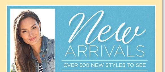 Step into the comfort of NEW styles from your favorite comfort footwear brands! We have over 500+ great sandals, clogs, casuals and more to see from Dansko, ECCO, Raffini, Taos, Naot, ABEO and more! Shop now to find the best selection online and in-stores at The Walking Company.