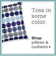 Dynamic-Box-Pillows