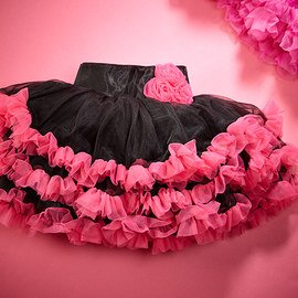 Tutus by Tutu AND Lulu
