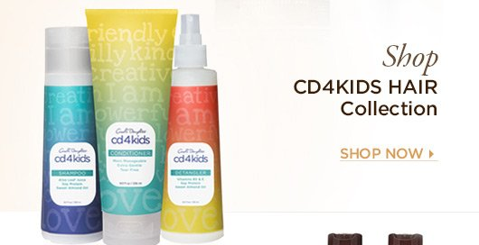 Shop CD4Kids