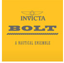 Invicta Bolt