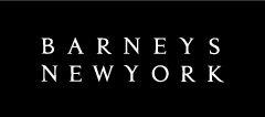 BARNEYS NEWYORK