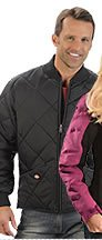 All Mens Coats on Sale