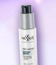 Nexxus Creme