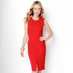 300 Most Popular V-Day Dresses