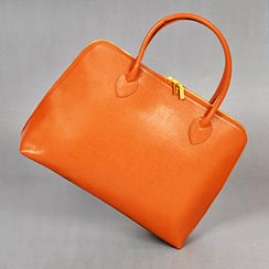 The Biggest Designer Handbags Sale