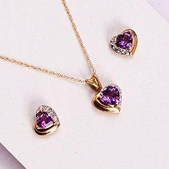 Jewelry Sets Sale