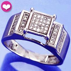 Share the Love: Diamonds