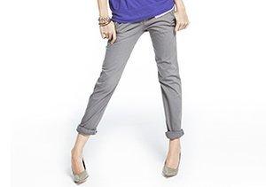 Shop Your Size: Size 29 Jeans