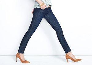 Shop Your Size: Size 27 Jeans
