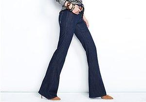 Shop Your Size: Size 30-32 Jeans
