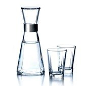 Grand Cru Set Carafe + 2 glasses