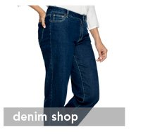 Shop Denim Shop